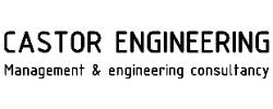 Castor Engineering