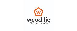 Wood-lie